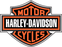 Top Down Products Custom Parts for Harley Davidson